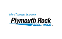 Plymounth-Rock