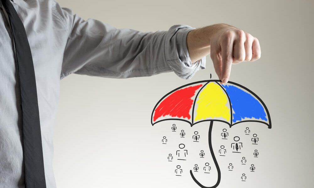 Fast Facts About Umbrella Insurance
