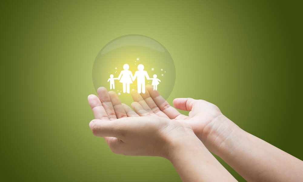 Find life insurance companies in new york