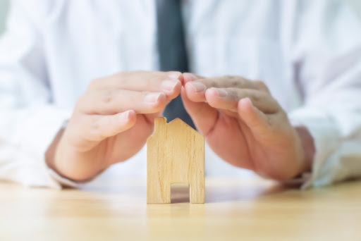 The Importance of Insuring Your Roof
