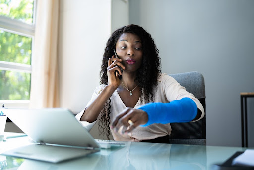 Workers' Comp Fraud: What Is It & How to Avoid It