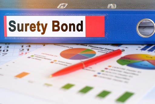 An Introduction to New York State Bonding Requirements